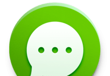 Synology Chat