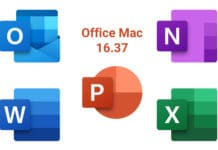 Office Mac 16_37