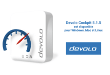 Devolo Cockpit 5.1.5