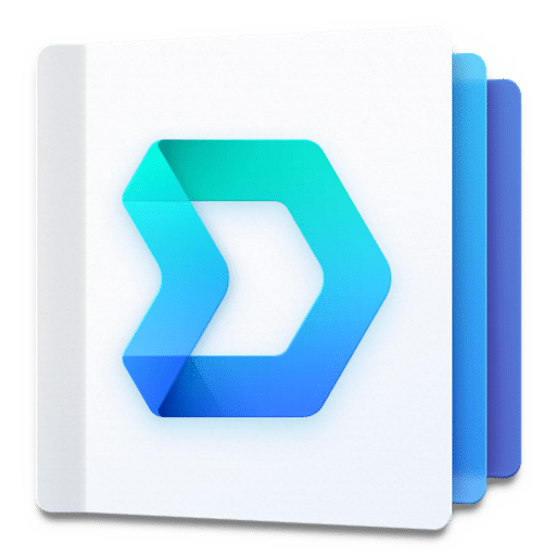Synology Drive Client 3.0.0